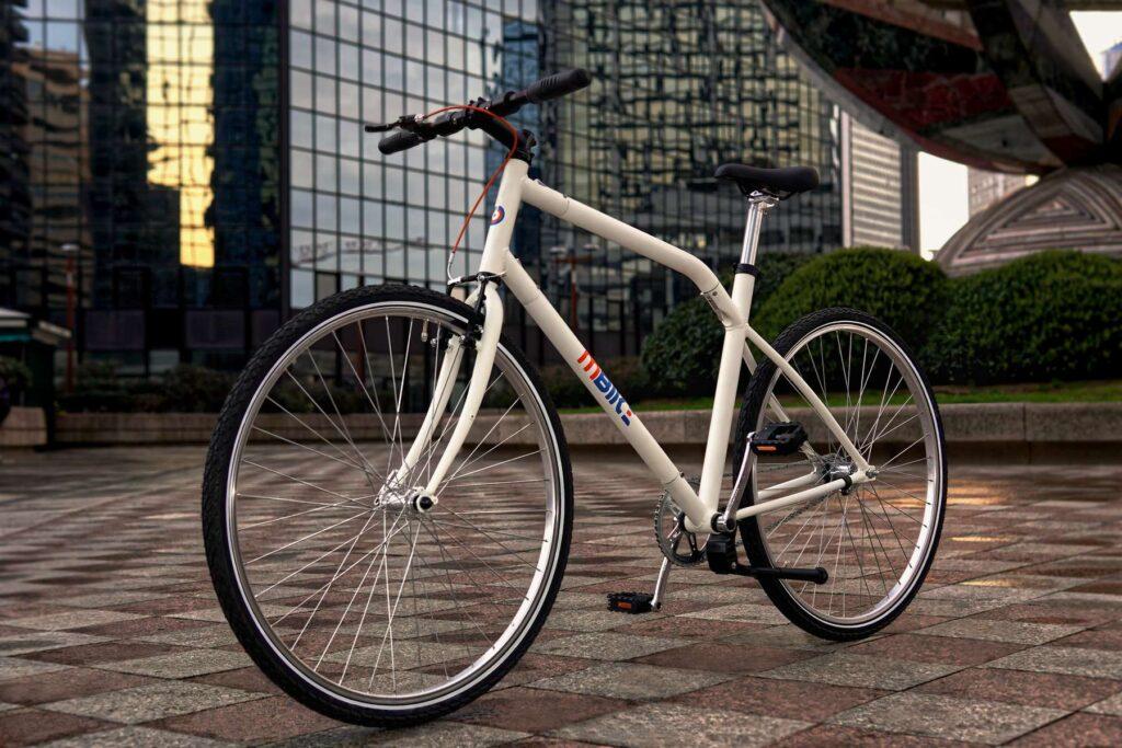 M-bike-ccoming-2